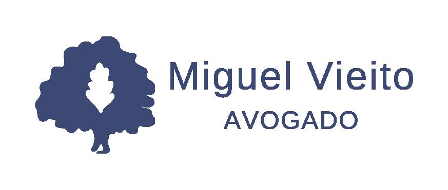 Miguel Vieito